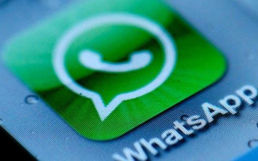 STF convoca audiência pública para debater bloqueios judiciais do whatsapp