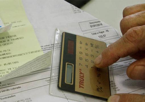 Boletos deverão apresentar CPF do pagador a partir de 2017