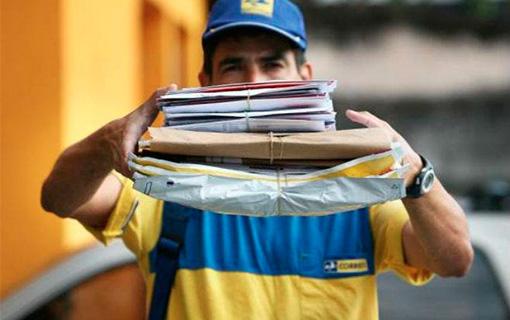 Correios fará nova licitação para Banco Postal em novembro
