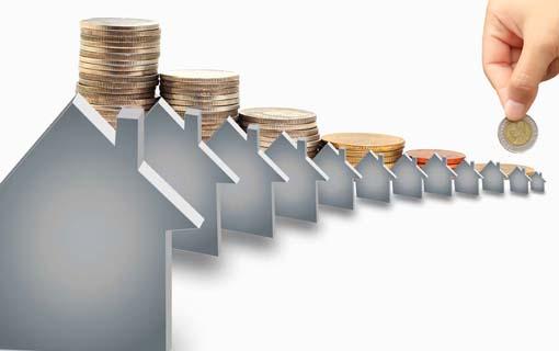 Caixa agora conta com mais R$ 3,8 bilhões do FGTS para financiar casa própria de até R$ 750 mil