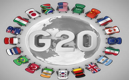 Brasil defenderá combate à evasão tributária na reunião do G20, na China