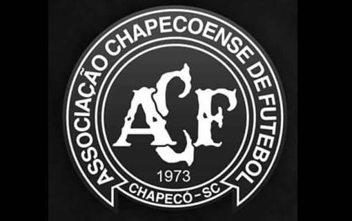Movimento municipalista lamenta tragédia com delegação do Chapecoense