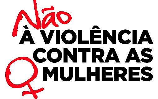 Maria da Penha: falta de delegacias 24 horas prejudica aplicação da lei