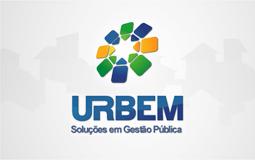 URBEM