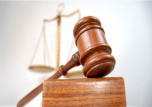 STF nega pedido para que Municípios sejam compensados por perda de IR e IPI