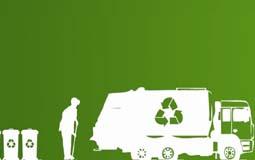 Conferência de Resíduos