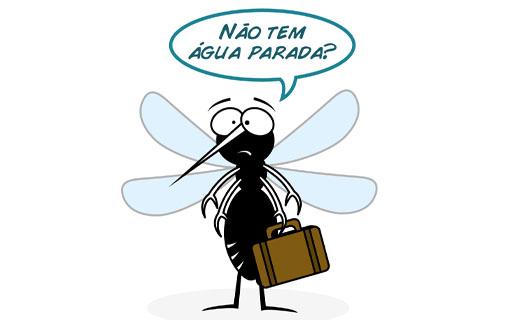 02022016_mosquitocommala_CNM