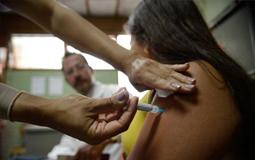 02032015 vacinacao hpv ag. brasil