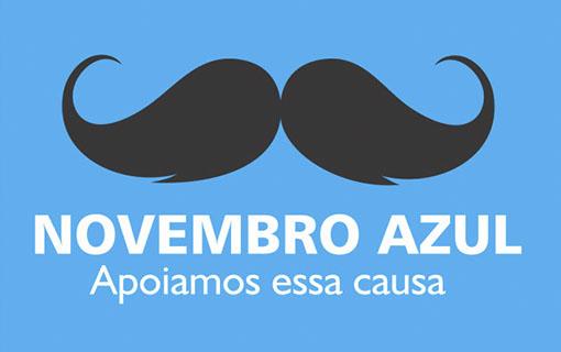 Novembro Azul: câncer de próstata mata um homem a cada 40 minutos no Brasil