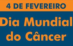 Dia Mundial do Câncer: entidades médicas alertam para prevenção da doença