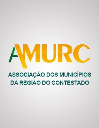 09032017 Amurc