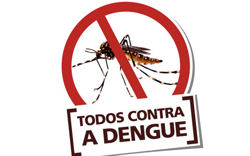 12022016_Dengue_PrefEliasFausto