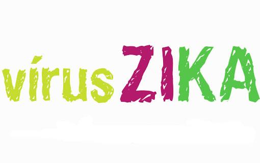 Países da América Latina realizam pesquisas para identificar lacunas no conhecimento sobre zika