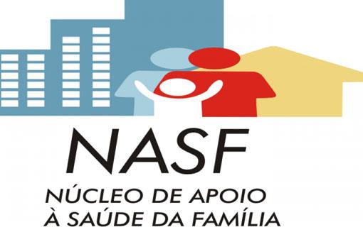 17062016_NASF_PrefPocoDantasPB