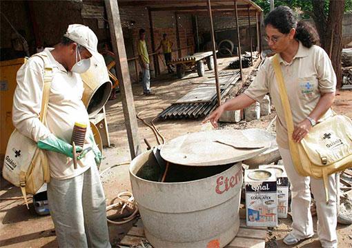 Resultado de imagem para Fotos de agentes de endemias
