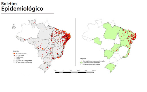 26022016_boletimepidemiologico_CNM