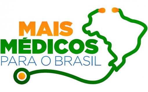 Mais Médicos: 500 profissionais cubanos chegam no Brasil esta semana