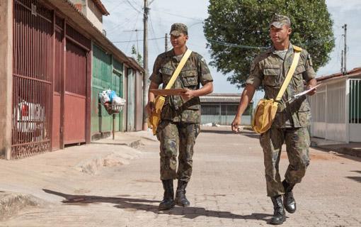 28012016_MilitaresAedes_FAB