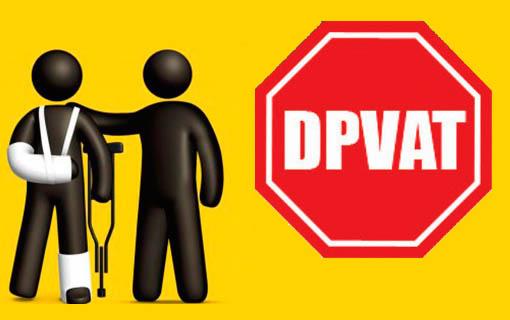 Projeto prevê partilha do DPVAT com Estados e Municípios, e indica CNM para o Contran