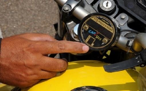 Comissão exige mototaxímetros em Municípios com mais de 40 mil habitantes