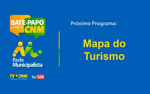 02032017 MapaTurismoBatePapo TP