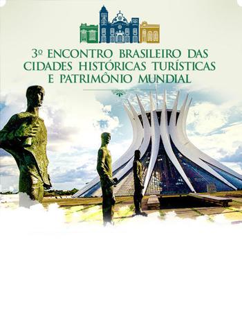 13032017 CidadesHistoricas AgCNM