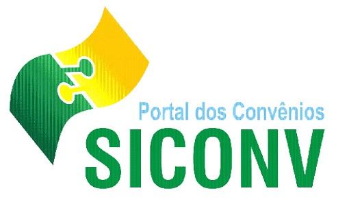 Siconv: Municípios podem apresentar projetos de apoio a infraestrutura turística até 31 de março