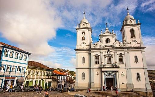 27012017_Cidadeshistoricas_brasilgov