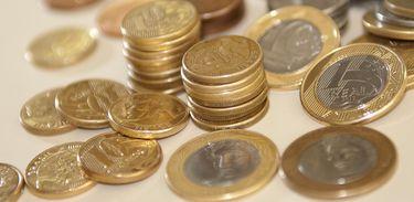 Primeiro repasse do FPM de abril soma mais de R$ 3 bilhões