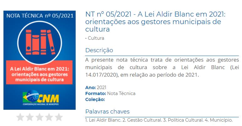 12022021 NotaTecnicaAB