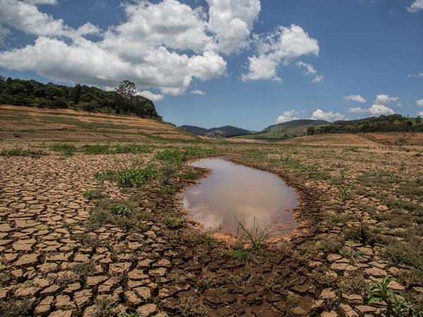 22082017 seca ag. brasil