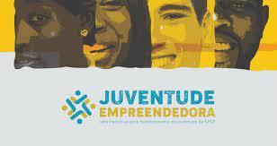 30042021 juventude empreendedora