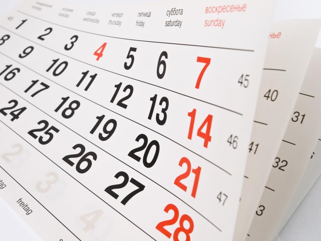 01062020 calendario