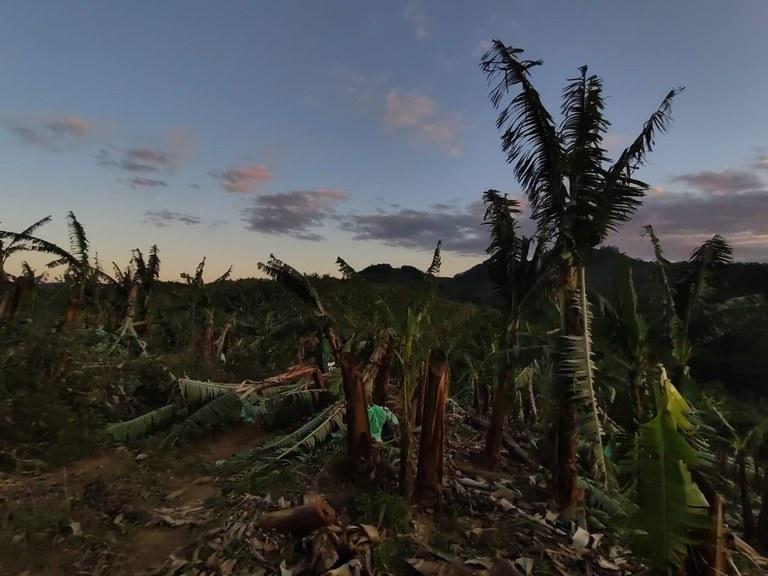 03082020 desastre ciclone bomba pedro loyola mapa
