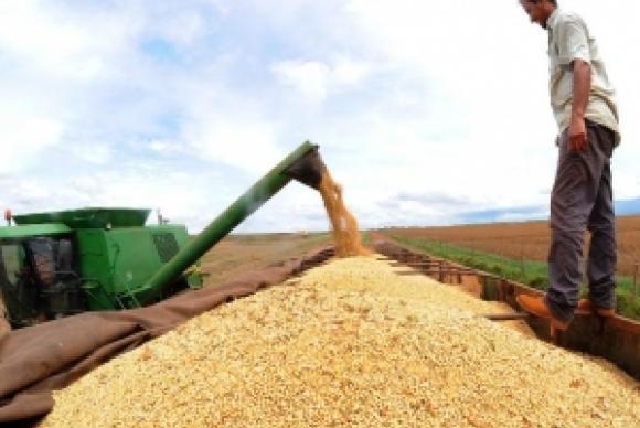 Receita Federal regulamenta o Programa de Regularização Tributária Rural