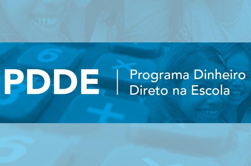 10112020 PDDE 1