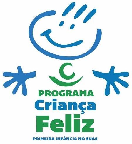 12082020 programa crianca feliz