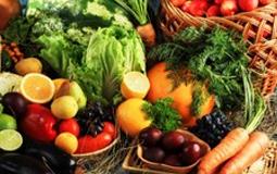 Termina nesta quinta prazo para bancos de alimentos participarem de seleção pública
