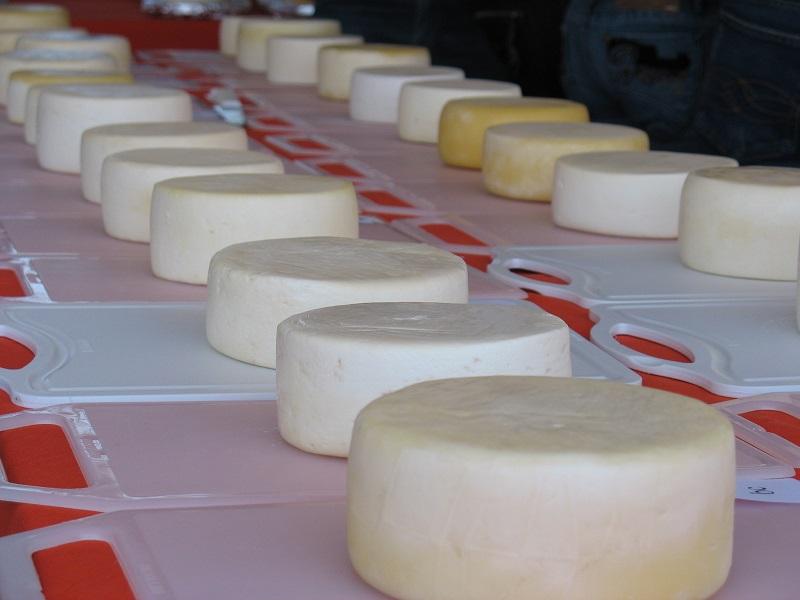 Sancionada a lei que cria selo para produtos artesanais de origem animal