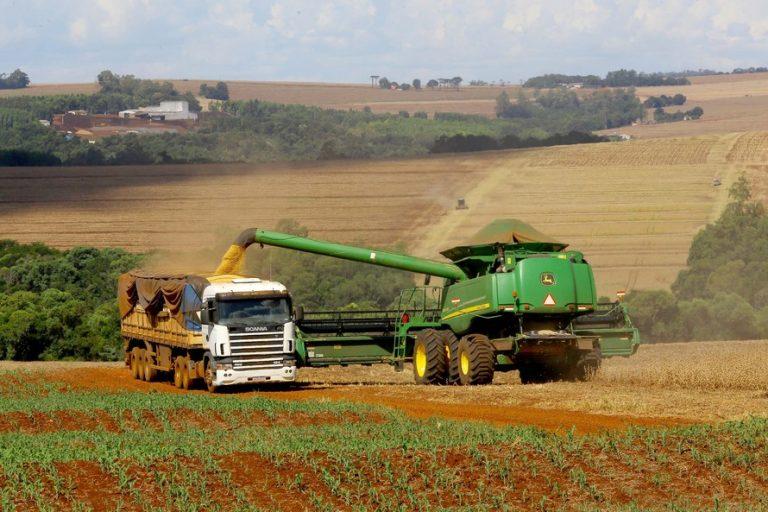 23122020 pl investimentos agropecuaria Jaelson Lucas Agencia de Noticias do Parana