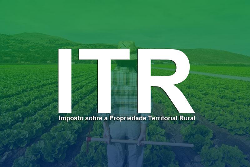 24052021itr 2018 imposto rural iptu 1