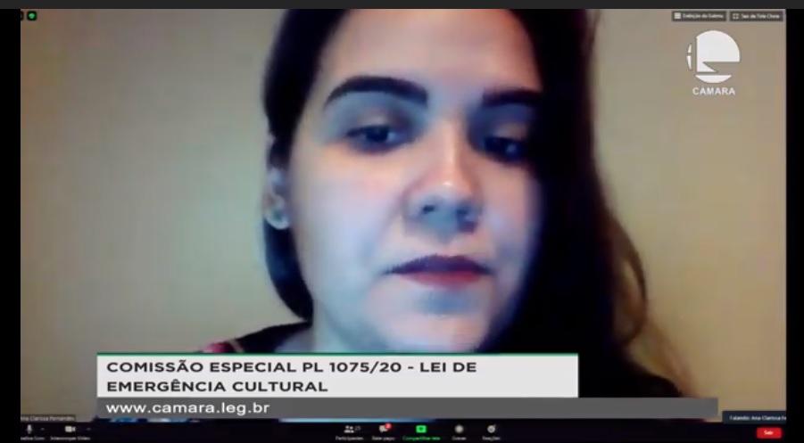 24062020 AnaClarissa Camara Cultura04