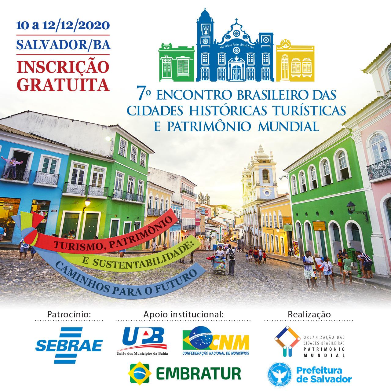 24112020 Cidadeshistoricas redes