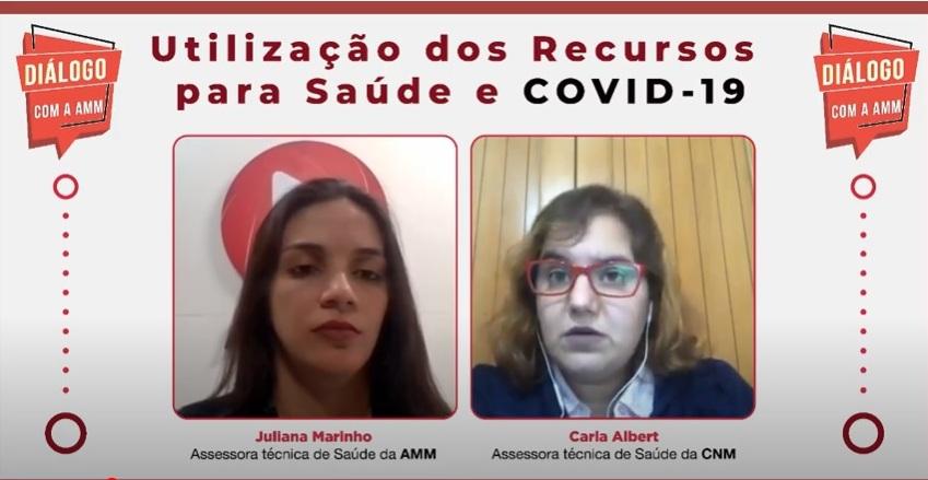 Carlinha red