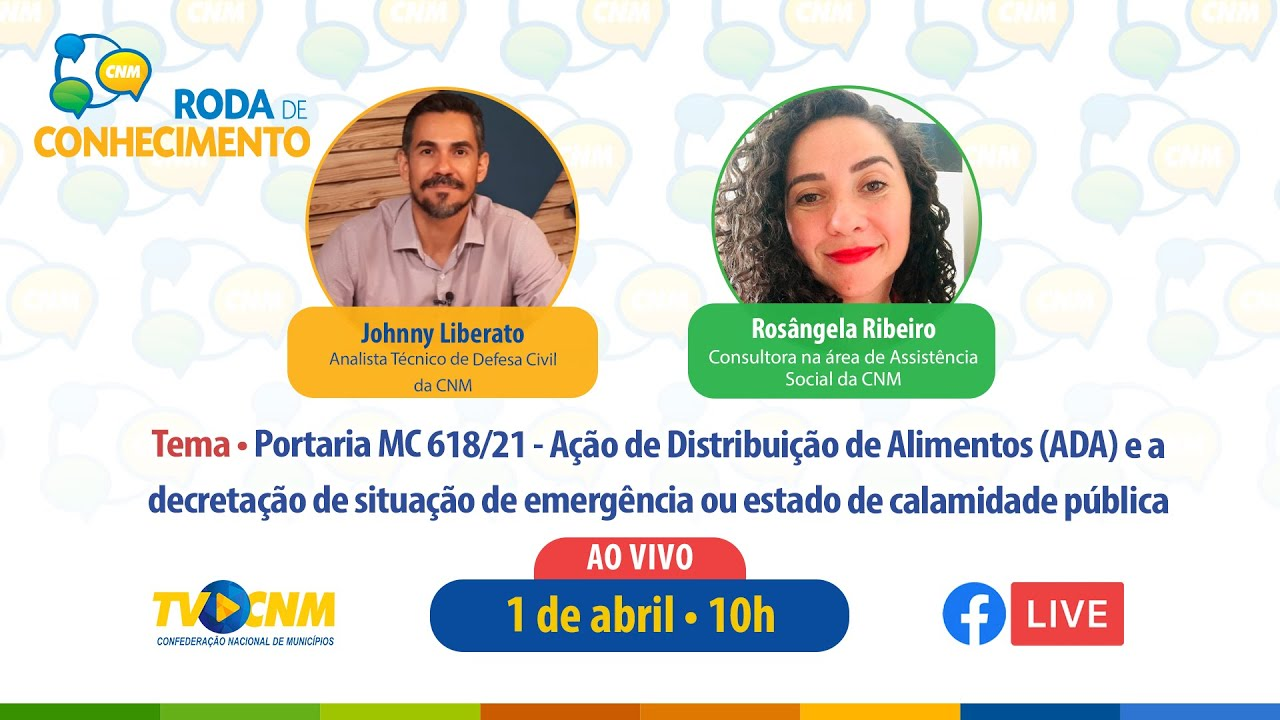 010421 RODA DE CONHECIMENTO CNM