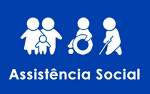 CNM alerta para mudança nas competências da assistência social e ausência de debate em nova Lei