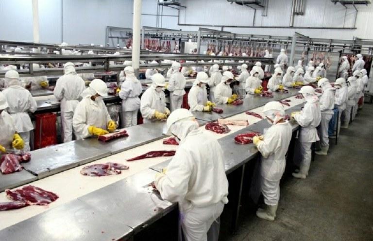 02082017 Carne inspecao Portal Brasil
