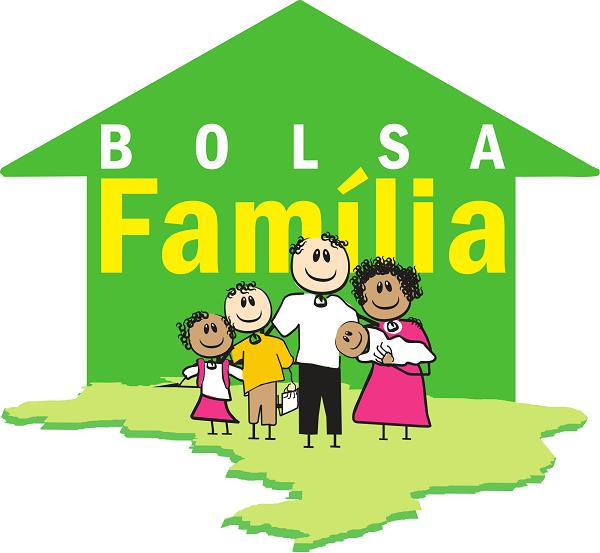06062018 Bolsa Familia