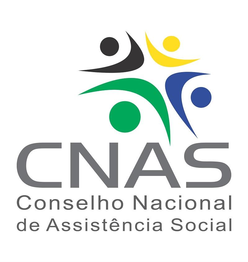 08012017 logomarca cnas