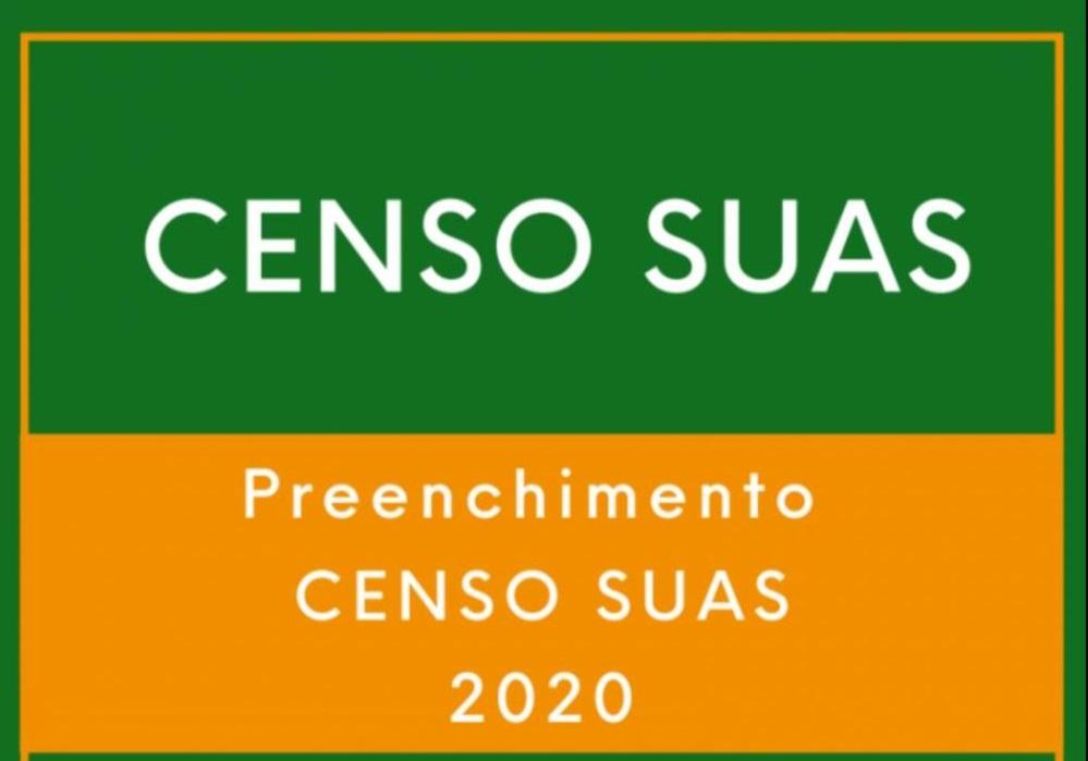 08092020 censo suas